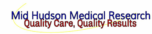 Mid Hudson Medical Research